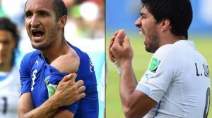 Luis-Suarez-Bite-World-Cup