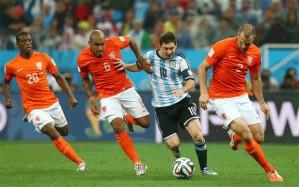 ArgentinavsNetherlands2
