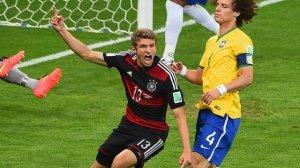BrazilvsGermany2