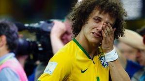 BrazilvsGermany4