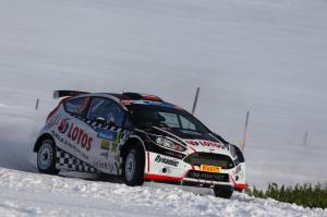 Janner Rallye1