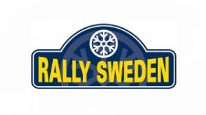 RallySweden2015Logo