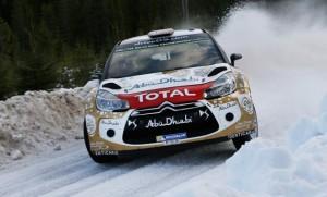 RallySweden2015Ostberg