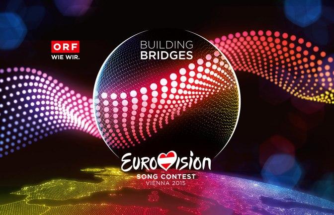 Eurovision 2015 Logo1