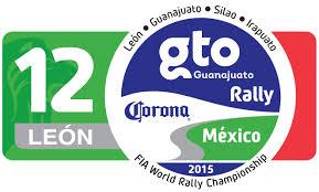 MexicoLogo15