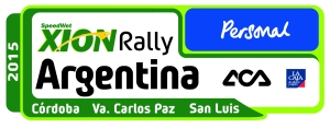 RallyArgentina2015Logo