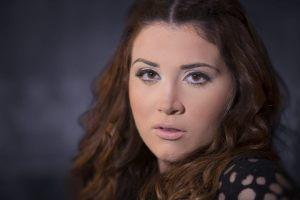 Amber Bondin2