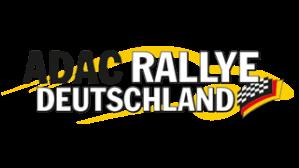 Rally Germany 2015 Logo