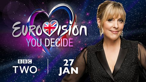 eurovision-2017-uk-nf