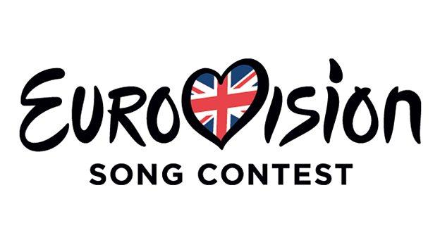 eurovision-united-kingdom-logo