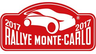 monte-carlo-2017-logo