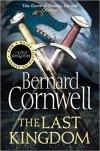 The Last Kingdom Cornwell