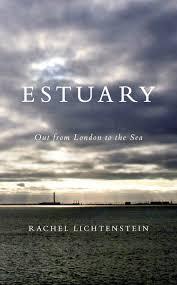 Estuary Rachel Lichtenstein (177x285)